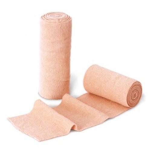 Medical Bandage - Gauze Bandages and Sterile Bandage from Komal Health Care  Pvt. Ltd.