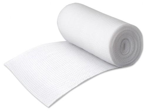 medical bandage gauze bandages and sterile bandage from komal