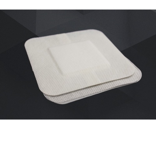 Sterile Non Adherent Pad